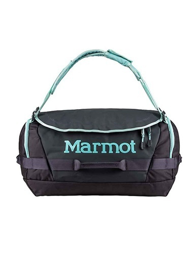 Marmot Spor Çantası Renkli